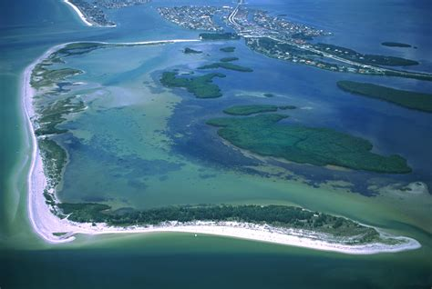 island florida 10 gorgeous barrier islands in florida tripstodiscover