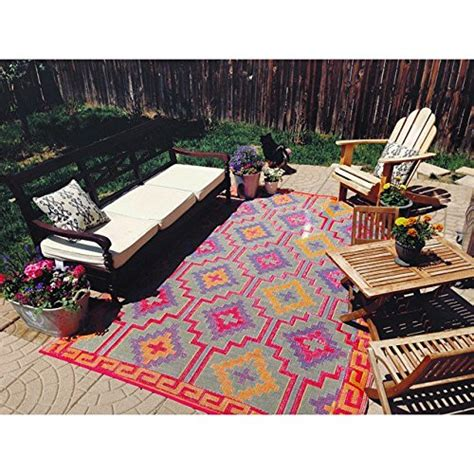 Discount Outdoor Rugs Discount Indoor Outdoor Rugs An Affordable Outdoor Rug