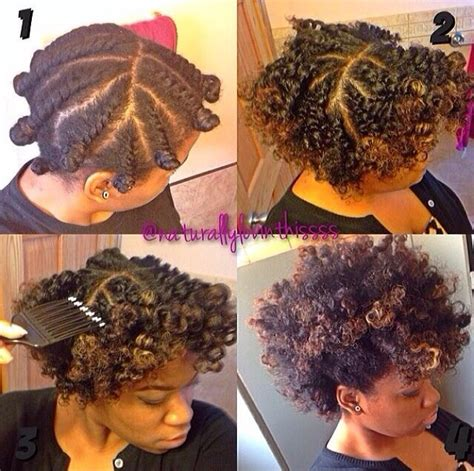 natural coils fro hawk 28 best coils images on pinterest