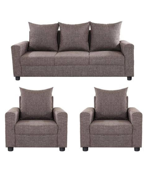 Sofa Beds Canberra Sofas Online Canberra Refil Sofa