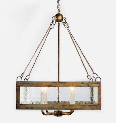 Coastal Light Fixtures Brilliant Coastal Lighting Eclectic Pendant Lighting By Cottage And Bungalow