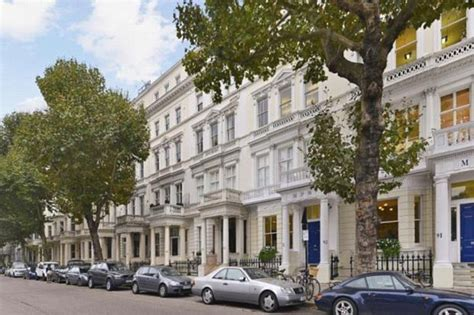building costs in london now second highest in world house prices in london continue to rise but drop by 12 in