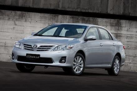 Frame Toyota Corolla Altis 2013 2014 Grade A carpress corolla muda para manter lideran 231 a do segmento