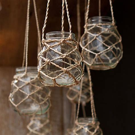 Craft Macrame - 30 lovely macrame diy crafts