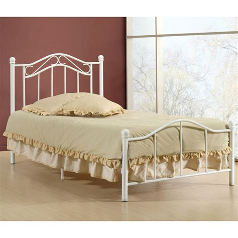 iron bed headboard only pin by janice forbes on antique metal bed headboards