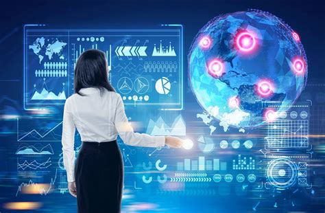 latest technology mediums to look for the latest trend setting technologies of 2018 chatbot news daily