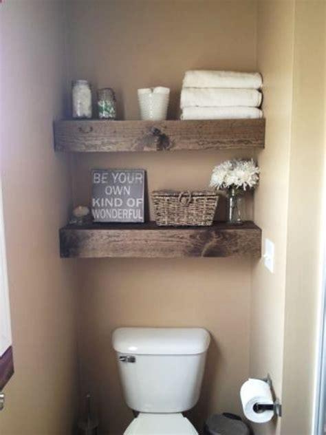 deco bathroom ideas 25 best bathroom decor ideas and designs for 2017