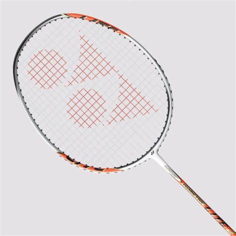 Raket Yonex Isometric Lite yonex isometric lite 2 g4 strung buy yonex isometric lite 2 g4 strung at best prices in
