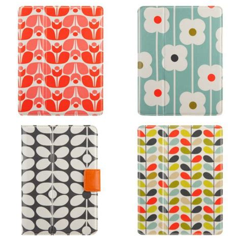 Matching Abacus Wallet Set By Orla Kiely by 10 Best Images About Orla Kiely Patterns On