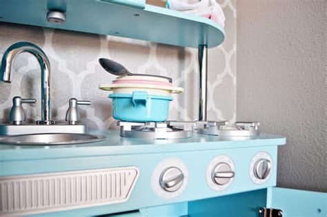 kidkraft review vintage play kitchen 187 inspiration