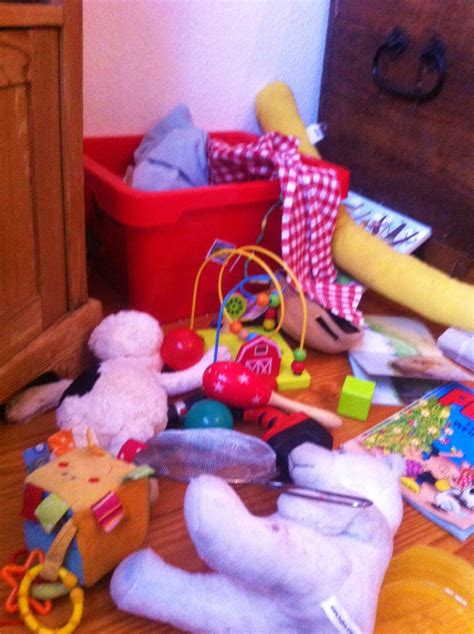 chaos freies kinderzimmer chaos im kinderzimmer beweisfotos zum 252 berbewerteten