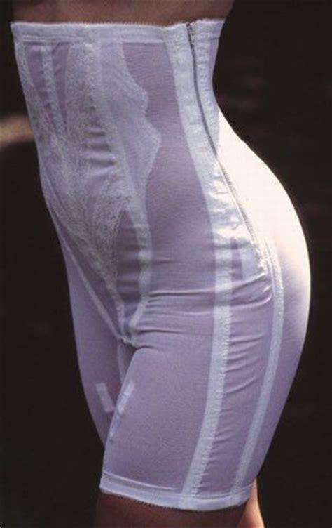 rago high waist long leg pantie girdles amazon com rago shapewear high waist long leg pantie