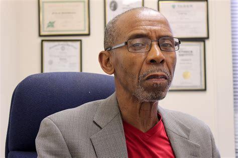 Everett Municipal Court Search Municipal Court Bill S Reach Will Extend Well Beyond Ferguson S Streets St Louis