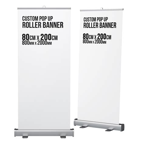 templates for roller banners perfect roller banner template image collection
