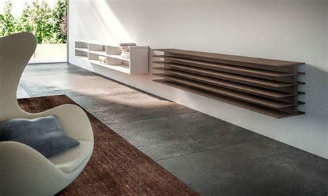impianto condizionata casa impianto casa excellent immagine with impianto