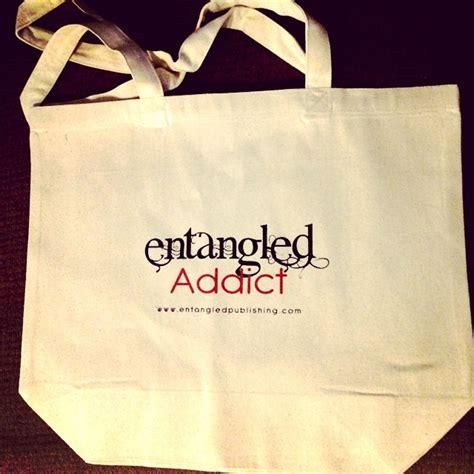 Book Bag Giveaway - entangled teen june book bag giveaway entangled teen