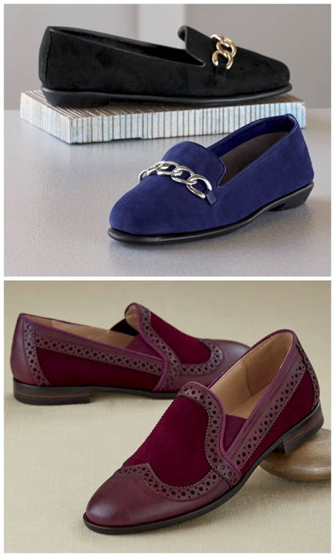 loafers winter flats and loafers this winter