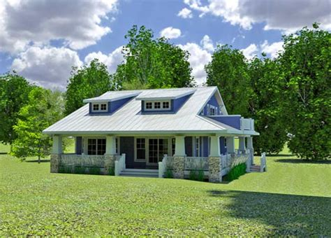 hillside home designs the cottage floor plans home designs commercial