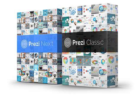 Prezibase Birthday Bundle 109 Templates Prezibase Prezi Classic Templates