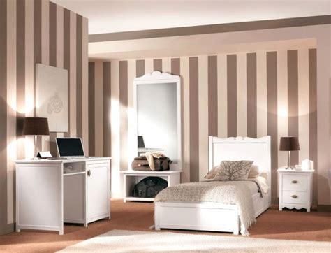 color tortora da letto colore pittura da letto galleria di immagini