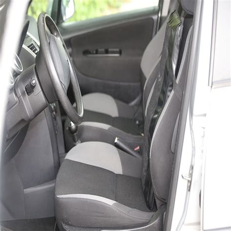 car seat support backrack car seat support spinal back rack
