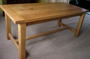 kitchen table designs oak kitchen table search k 246 ket oak dining table kitchens and room