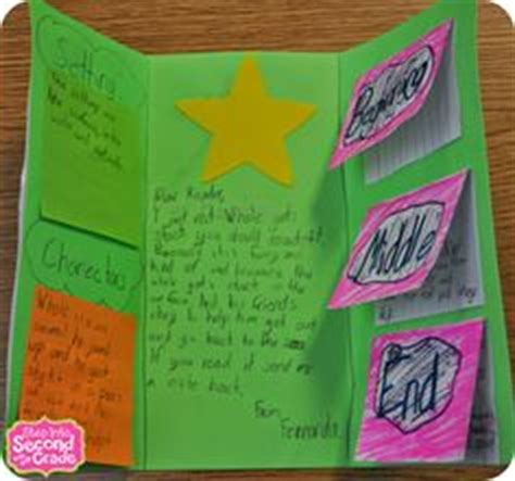 tri fold book report projects pizza box book report projects students will