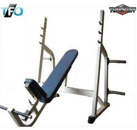 tuff stuff bench press tuff stuff incline bench press total fitness outlet