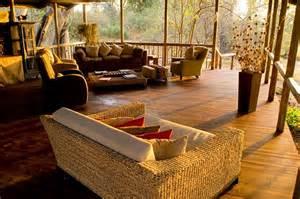 outdoor themed home decor living room decorating ideas theme room decorating ideas home decorating ideas