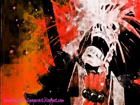 wallpaper handphone anime wallpaper for pc desktop and handphone
