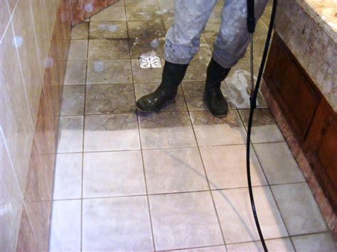 best floor color to hide dirt how to remove stain from tile floor home flooring ideas