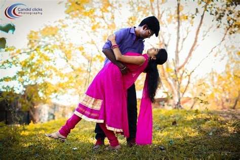 Photographer In Wedding by Pre Wedding Photography Chennai Candid Clicks