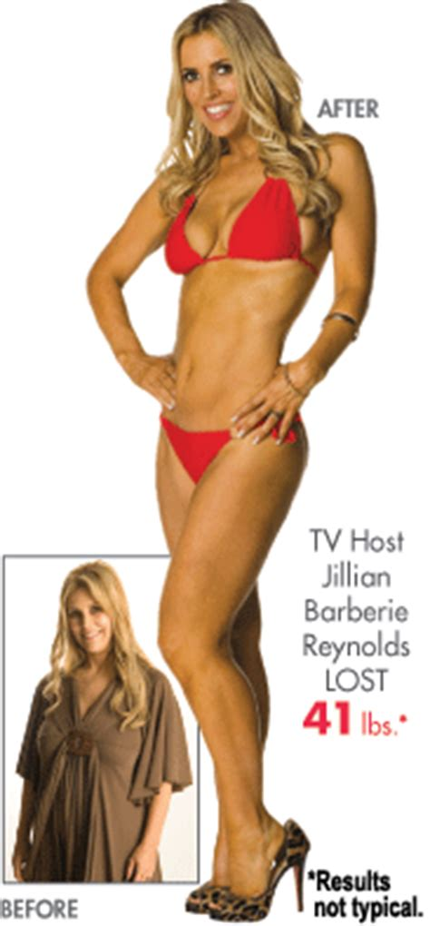 nutrisystem commercial actress jillian don t believe the truth about nutrisystem girl in bikini