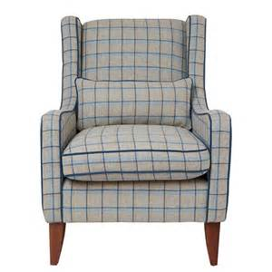 henry armchair from marks spencer new trend