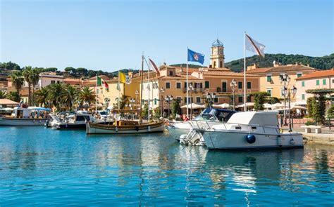 residence porto azzurro residence isola d elba migliori residence all elba