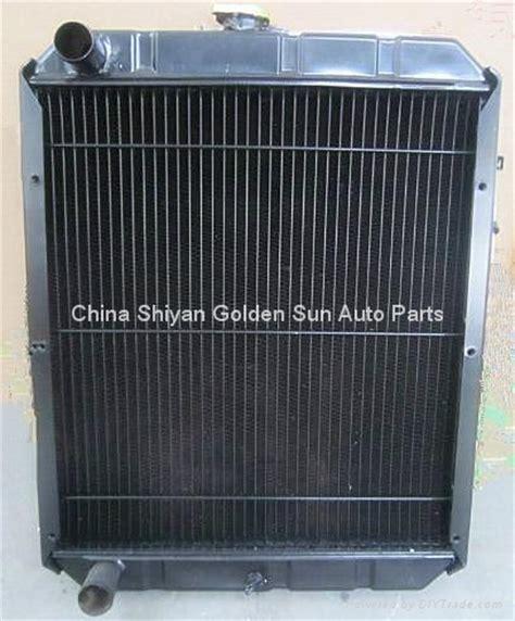 Radiator Isuzu Nkr 55 isuzu truck parts brass copper radiator isuzu 4be1 4fh1 china manufacturer car parts