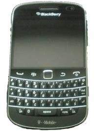 Keytone Bb Dakota 9900 blackberry bold touch 9900 blackberry dakota postmarketos