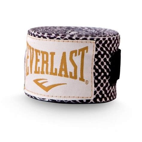 Everlast Handwraps Pink 120 Inch 17 best ideas about boxing wraps on