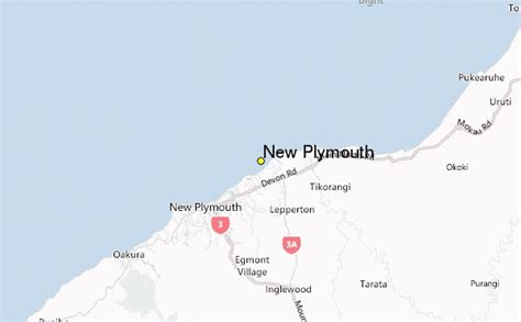 weather in new plymouth new zealand new plymouth weather station record historical weather