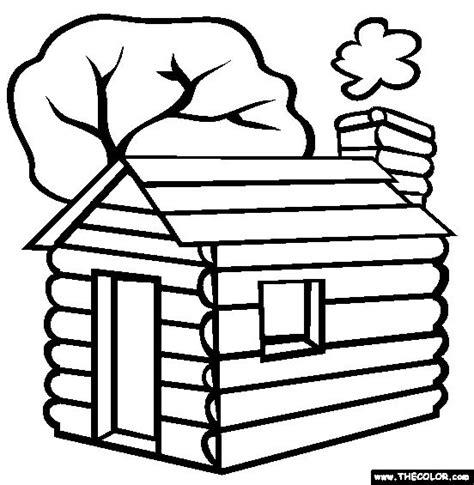 212 best happy log cabin day images on pinterest log