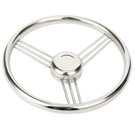 boat steering wheel base best rated in boat steering wheels helpful customer