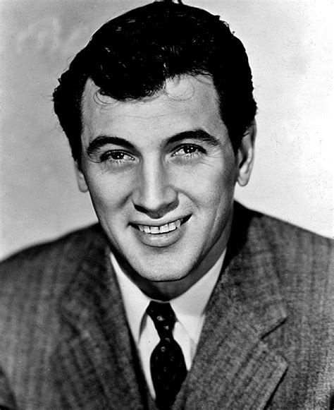 celebrities who died young la times rock hudson wikip 233 dia