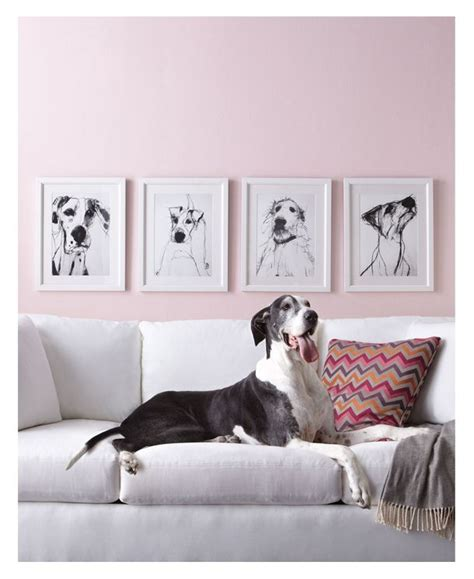 great dane house decor house and home design