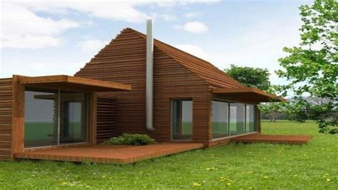 Small Home To Build Home Design 89 Remarkable Inexpensive Houses To Builds