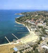 porto rosa slovenia porto rosa slovenia 28 images spiaggia verso portorosa