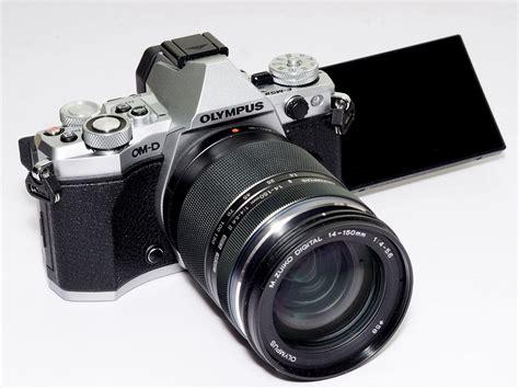 Omd E M5 Ii 14 150mm Ii olympus om d e m5 ii review robin wong