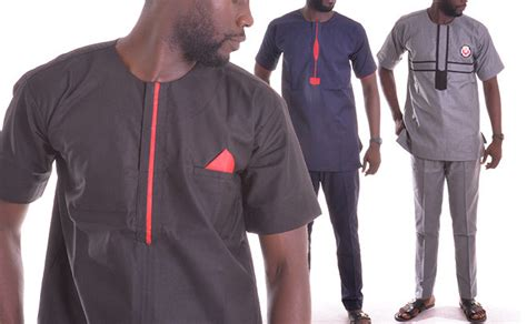 images of men native wears native wears for men hairstylegalleries com
