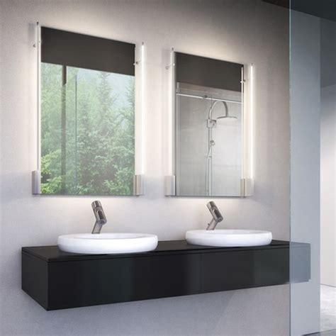 luce sopra specchio bagno forum arredamento it help punto luce sopra lo specchio