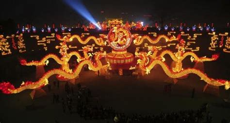 10 interesting the chinese new year facts my interesting