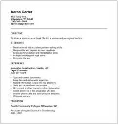 cover letter samples clerical 4 clerical cover letter samples